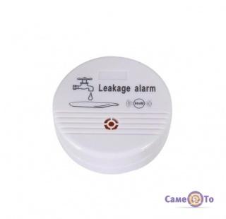 Датчик протечки воды HH-LS518A Without Light - датчик затопления Антипотоп