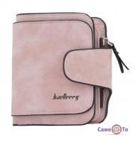 Baellerry кошелек - портмоне женское, N2346