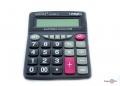 12-разрядный настольный калькулятор - Keenly KK-8800-12