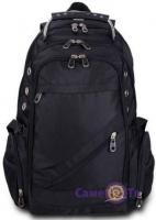 Міський чоловічий рюкзак 8810