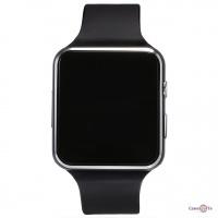 Умные часы Smart Watch X6 - смарт часы с симкой