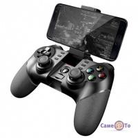 Блютуз геймпад для смартфона ZM-X6