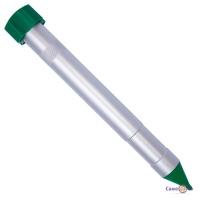Ультразвуковий відлякувач змій Leaven LS-107 зелений