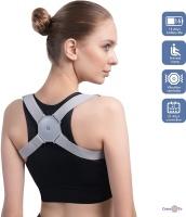 Oртопедичний корсет для спини Smart Sensor Corrector ортопедичний коректор постави