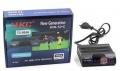 Приставка для цифрового ТВ - Т2 тюнер для телевизора с WiFi и пультом