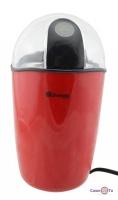 Роторна електрокавомолка Домотек - кавомолка електрична Domotec MS-1306 100 W