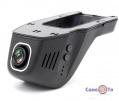 Авторегистратор для автомобиля (D9 WiFi HD 1080) видеорегистратор в авто