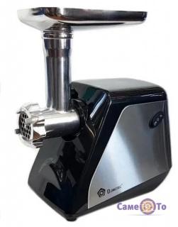 Электромясорубка с насадкой для колбас и кеббе Domotec MS 2022 3000W