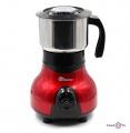 Кофемолка электрическая - электрокофемолка со съемной чашей Domotec MS-1108 250 W
