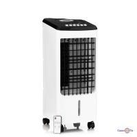 Портативний кондиціонер - зволожувач повітря Air Cooler TK00027