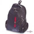 Мужской туристический рюкзак - 6913