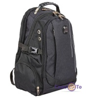 Універсальний міський чоловічий рюкзак - 7603