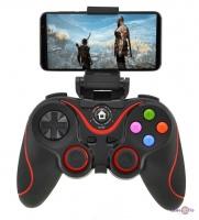 Бездротовий джойстик для телефону Blueth gamepad V8