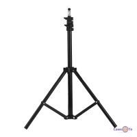 Штатив тринога 2M Stand for Ring light