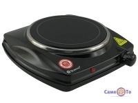 Електрична плита Domotec MS-5851