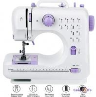Швейна машинка електрична для дому UFR-705