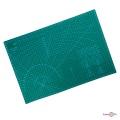 Самовідновлювальний килимок макетний для різання А3 45*30 см