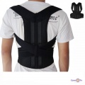 Ортопедичний корсет для спини Back Pain Help Support Belt корсет для корекції постави
