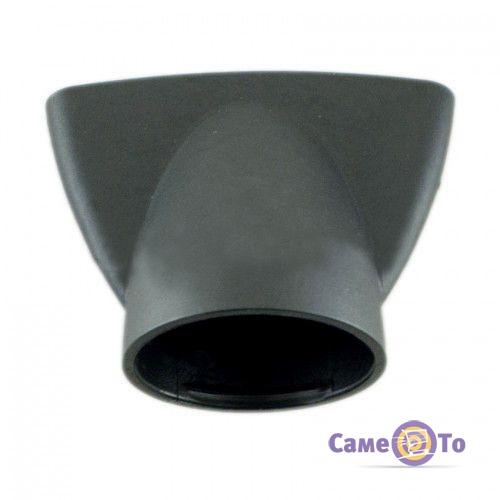 Фен профессиональный Domotec MS 0804 - фен для укладки волос