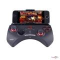Ігровий геймпад для пк, телефону Ipega PG-9025