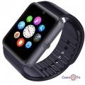 Умные часы Smart Watch GT08 - смарт часы альтернатива Galaxy Watch и Appe Watch