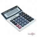 Калькулятор простой, калькулятор процентов DM-1200V