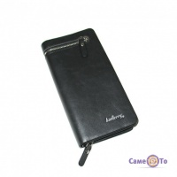 Чоловіче портмоне Baellerry - гаманець, S618-357