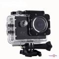 Водонепроницаемая экшн камера Action Camera UKC S2 WiFi 4K - подводная видеокамера