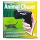 Ультразвуковой отпугиватель собак и котов Scram Patrol JB 5465