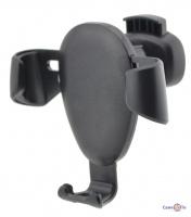 Автомобільний тримач для телефона Gravity Car Mount (кріплення для телефона в машину)