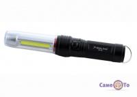Кемпинговый фонарь X-Balog BL-991 - это яркий фонарь светодиодный