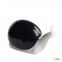 Настольный дозатор для мыла для кухни и ванной в виде улитки Snail