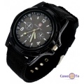 """Армейские"" мужские наручные часы Swiss Army Watch"