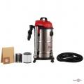 Строительный мощный пылесос Domotec МС-4413 2000W