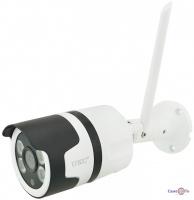 Міні камера відеоспостереження UKC CAD-7010 ART IP вуличні камери відеоспостереження
