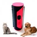 Расческа для собак и котов King Komb Desheding Tool - щетка для удаления шерсти