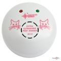 Електронний відлякувач мишей та щурів Insecticide experts AR142, ультразвуковий відлякувач гризунів