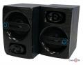 Компьютерные аудио колонки FT-108AC