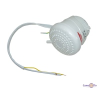 Електронагрівач проточної води Water Heater ST-05
