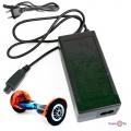 Адаптер для зарядки гирборда и гироскутера (зарядка)