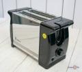 Хороший домашній тостер  Domotec MS-3232
