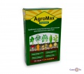 Універсальне мінеральне добриво Агромакс в саше 12 штук