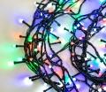 Світлодіодна гірлянда Xmas LED 400 M-4 16 метрів
