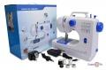 Побутова швейна машинка Tivax FHSM 506 - міні швейна машинка для дому