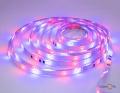Діодна Led RGB стрічка 3528 біла на 4.5 метри