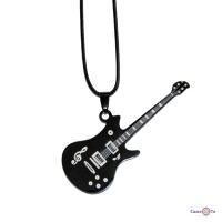 Пам'ять для телефону micro sd карта HI-RALI на 32 Гб з адаптером