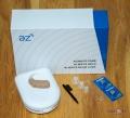 Цифровий слуховий апарат, завушний JOY (59203)
