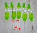 Електрична помпа для бутильованої води Domotec MS4000 (5672)
