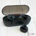 Беспроводные блютуз наушники с гарнитурой Headset V5.0