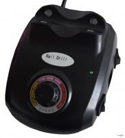 Апарат для манікюру Beauty Nail 208 - фрезер для манікюру